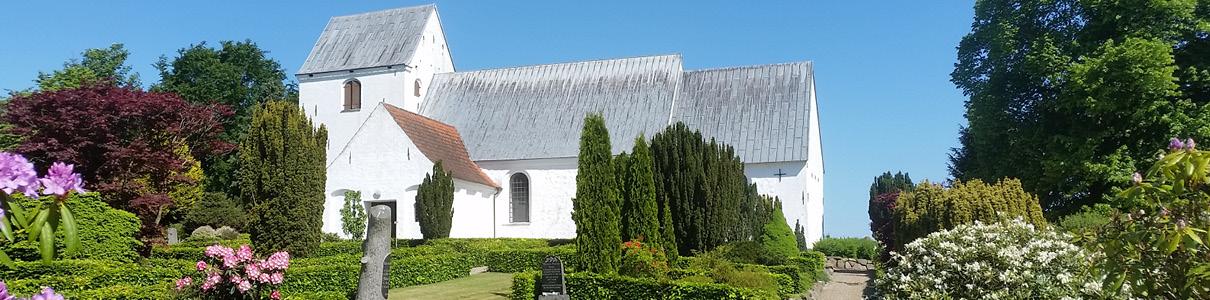 Header-Eltang-kirke.jpg